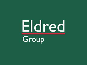 Eldred Company Profiles