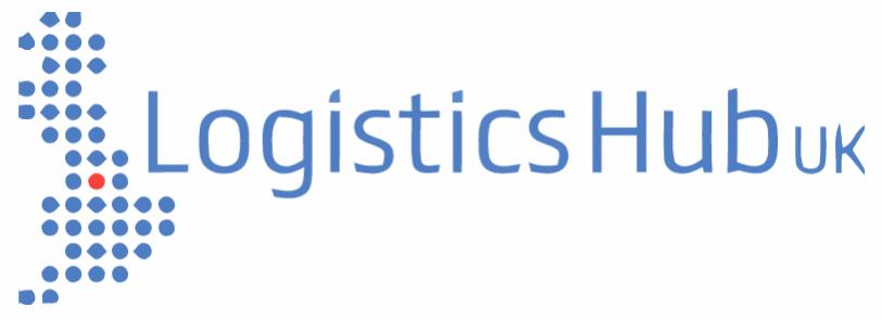 Logistics Hub UK