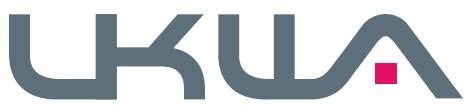 United Kingdom Warehousing Association
